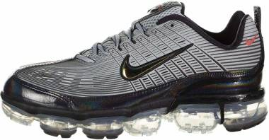 Nike Air Vapormax 360 - Silver (CK2719003)