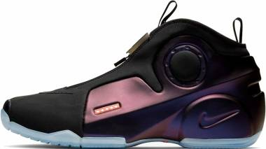 Nike Air Flightposite 2 - Purple (CD7399500)