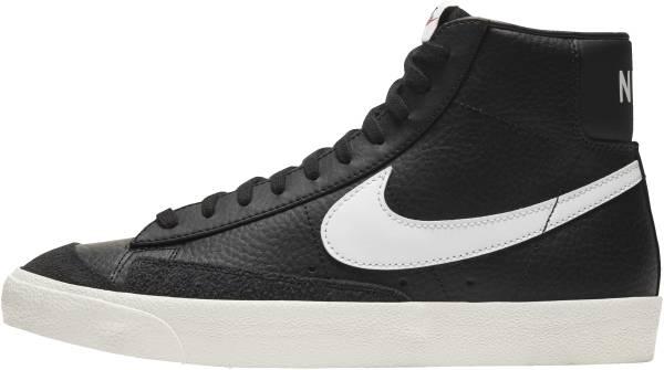 Nike Blazer Mid 77 Vintage sneakers in 10 colors (only $69 ...