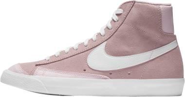 Nike Blazer Mid 77 Vintage - Pink (DC1423600)