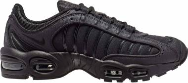 Nike Air Max Tailwind IV - Black