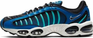 Nike Air Max Tailwind IV - Industrial Blue (CD0456400)