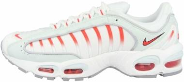 Nike Air Max Tailwind IV - Green