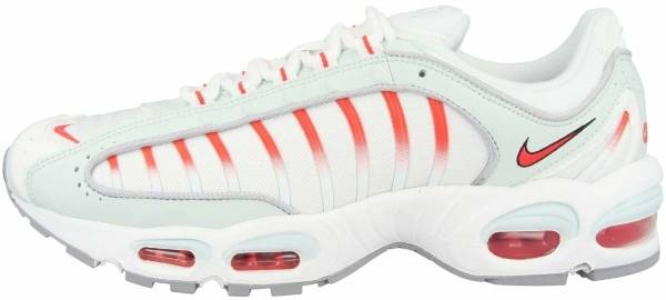 Nike Air Max Tailwind IV - Ghost Aqua Red Orbit Grey 400 (AQ2567400)