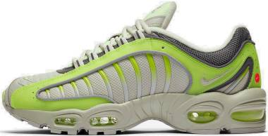 Nike Air Max Tailwind IV - Yellow