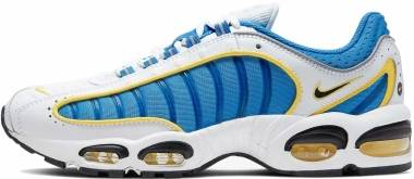 Nike Air Max Tailwind IV - Blue (CD0456100)
