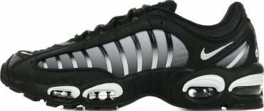 Nike Air Max Tailwind IV - Black White Black (AQ2567004)