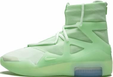 Nike Air Fear Of God 1 - Green (AR4237300)