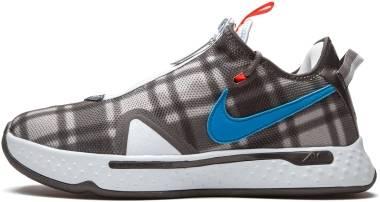 Nike PG 4 - Grey (CD5079002)