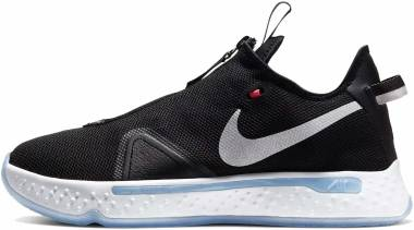 Nike Pg 4 - Black (CD5079001)