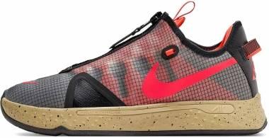 Nike Pg 4 - Orange (CZ2240900)