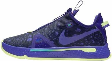 Nike Pg 4 - Purple (CD5078500)