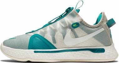 Nike PG 4 - Grey (CZ2240200)
