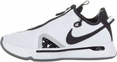Nike Pg 4 - White (CD5079100)