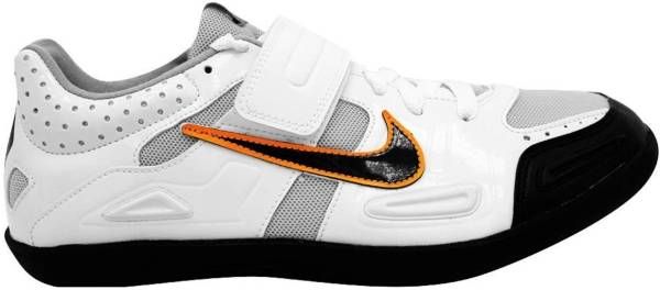 Nike Zoom SD 3 - nike-zoom-sd-3-f4d7