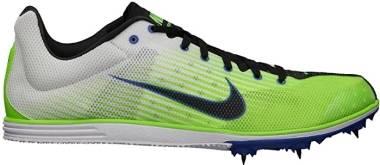 Nike Zoom Rival D 7 - nike-zoom-rival-d-7-d67c