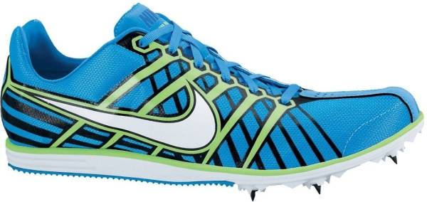 Nike Zoom Rival D 6 - nike-zoom-rival-d-6-ef1d