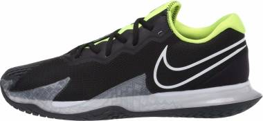 NikeCourt Air Zoom Vapor Cage 4 - black (CD0424001)