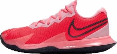 NikeCourt Air Zoom Vapor Cage 4