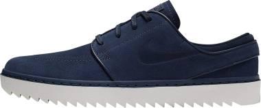 Nike Janoski G - Blue (AT4967400)