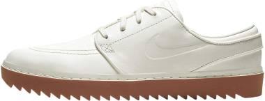 Nike Janoski G - Cream (AT4967101)