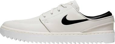 Nike Janoski G - Phantom/Black-white (AT4967008)