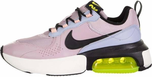 Nike Air Max Verona - Purple