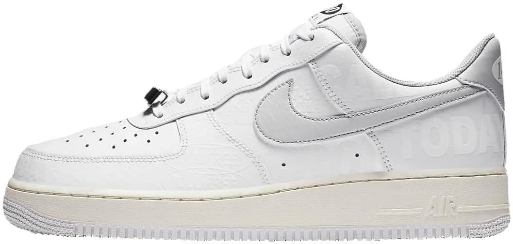 Cara Memilih Nike Primes Shoe Biz Untuk Jordan Play