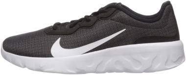 Nike Explore Strada - Black White (CD7093001)