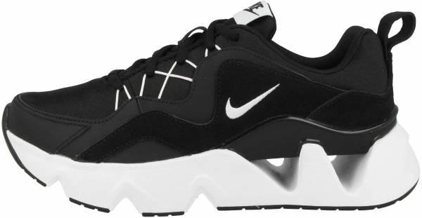 Nike RYZ 365 - Black (BQ4153003)