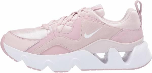 Nike RYZ 365 - Pink