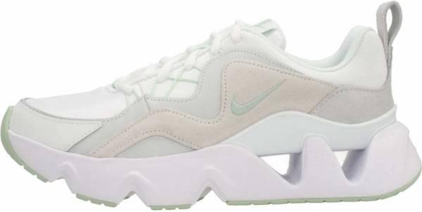 Nike RYZ 365 - White (BQ4153101)