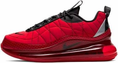 Nike MX-720-818 - Red (CI3871600)
