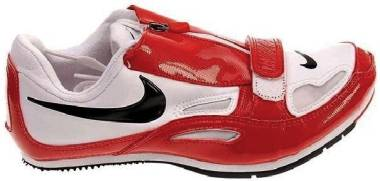Nike Zoom Long Jump 3 - nike-zoom-long-jump-3-ce21