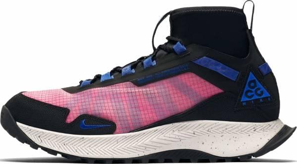 Nike ACG Zoom Terra Zaherra - Multi (CQ0076600)