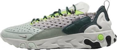 Nike React Sertu - Green (CT3442300)