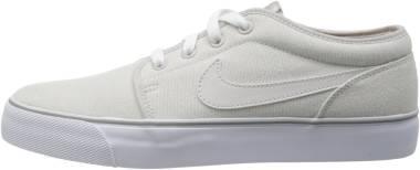 Nike Toki - Beige (555272011)