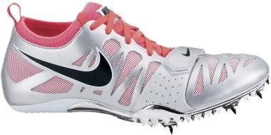 Nike Zoom Celar 4 - nike-zoom-celar-4-d043