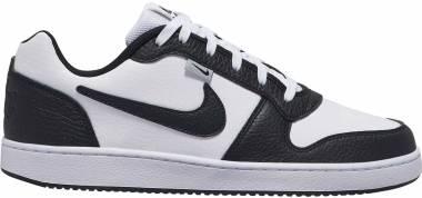 Nike Ebernon Low Premium - White (AQ1774102)