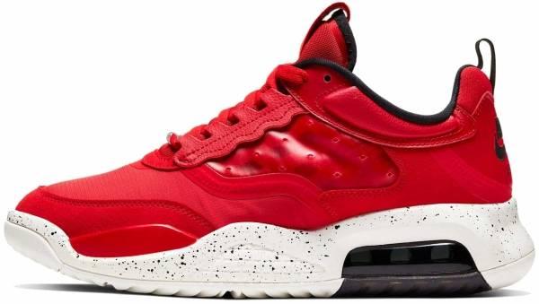 Nike Jordan Max 200 - Red