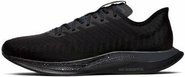Nike Zoom Pegasus Turbo 2 SE - Oil Grey/Sequoia-black-anthracite (BV7758001)