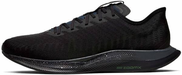 Nike Zoom Pegasus Turbo 2 SE - Oil Grey/Sequoia/Black (BV7758001)