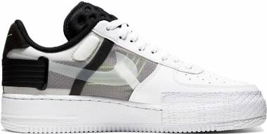 Nike Air Force 1 Type - White (AT7859101)