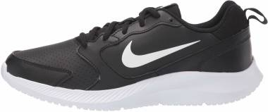 Nike Todos RN - Black White (BQ3201001)