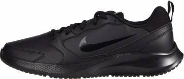 Nike Todos RN - Black (BQ3198001)