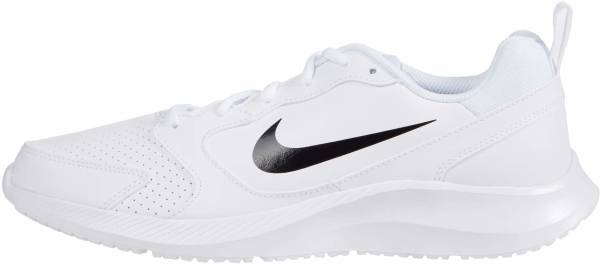 10 Best Nike Shoes For Nurses (2020 Review) | Mother Nurse
