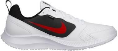 Nike Todos RN - White (BQ3198101)