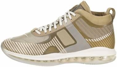Nike Lebron x John Elliott Icon - Parachute Beige/Desert Ore-sail-phantom (AQ0114200)