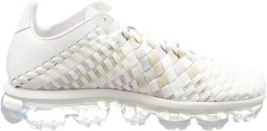Nike Air Vapormax Inneva - White