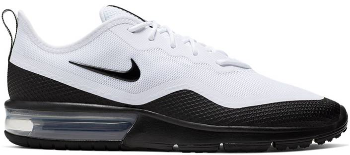 Nike Air Max Sequent 4.5 - Deals ($90), Facts, Reviews (2021 ...